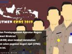 cpns-2018-bkn-telah-tetapkan-nip-cpns-2018-pemerintah-pilih-bulan-maret-untuk-buka-tes-cpns-2019.jpg