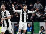 cristiano-ronaldo-jadi-pahlawan-juventus-dengan-memborong-tiga-gol.jpg