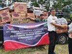 csr-semen-indonesia-untuk-bencana-alam-di-bondowoso.jpg