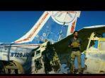 cuplikan-film-13-hours-the-secret-soldiers-of-benghazi.jpg