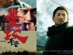 cuplikan-film-a-battle-of-wits-di-trans-tv-rabu-27-mei-2020.jpg