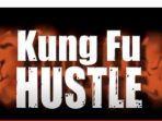 cuplikan-film-trans-tv-berjudul-kung-fu-hustle-tayang-hari-ini.jpg