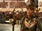 cuplikan-trailer-film-gods-of-egypt.jpg