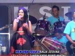 cuplikan-video-klip-lagu-juragan-empang-nella-kharisma.jpg
