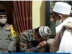 cuplikan-video-saat-asmadi-petugas-satpol-pp-surabaya-bertandang-ke-rumah-habib-umar-assegaf.jpg