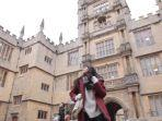 daftar-10-universitas-terbaik-dunia-asean-versi-the-universitas-terbaik-tanah-air-rangking-601.jpg