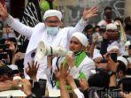 daftar-hitam-habib-rizieq-di-indonesia.jpg