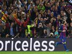 daftar-klub-yang-dituju-lionel-messi-usai-dipaksa-keluar-dari-barcelona-real-madrid-masuk.jpg
