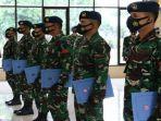 daftar-nama-6-prajurit-tni-au-yang-dapat-kenaikan-pangkat-luar-biasa-omsp.jpg