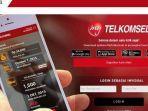 daftar-paket-internet-murah-telkomsel-terbaru-maret-2020-kuota-simpati-15-gb-cuma-rp-54-ribu.jpg