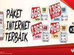 daftar-paket-internet-murah-telkomsel-xl-axiata-januari-2020-harga-mulai-rp-1500-simak-caranya.jpg