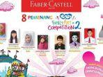 daftar-pemenang-utama-lomba-family-art-competition-faber-castell.jpg