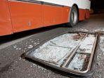 daftar-penumpang-bus-rombongan-kiai-pwnu-jatim-yang-kecelakaan-di-tol-cipali-majalengka-jumat-311.jpg
