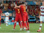 daftar-tim-lolos-perempat-final-euro-2020-portugal-dan-belanda-tersingkri-belgia-tantang-italia.jpg