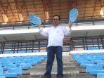 dalam-sidaknya-di-stadion-gbt-sabtu-2311-wakil-ketua-dprd-surabaya-ah-thony.jpg