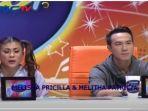 daniel-mananta-saat-menjadi-juri-indonesian-idol-junior-2015.jpg
