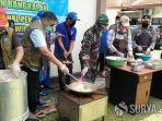 dapur-umum-kabupaten-bangkalan.jpg