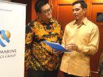 dari-kiri-area-sales-head-for-surabaya-pt-tokio-marine-life-insurance-indonesia-samuel.jpg
