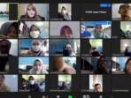 daring-lintas-negara-yang-digelar-sdn-sidotopo-i48-surabaya.jpg