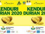 de-durian-park-kenduri-durian.jpg
