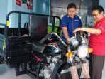dealer-motor-3-roda-ktm-di-surabaya.jpg