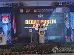 debat-publik-ketiga-pilbup-ponorogo-2020.jpg