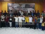 deklarasi-dukungan-presidium-nasional-jangkar-jokowi-dan-dpc-indonesia-youth-congress.jpg