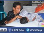 demam-berdarah-pasien-dbd-paviliun-seruni-rsud-jombang_20160112_181504.jpg