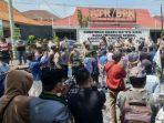 demo-di-kantor-agraria-bangkalan.jpg