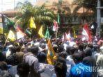 demo-mahasiswa-di-lamongan-240919.jpg