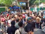 demo-mahasiswa-papua.jpg