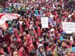 demo-mahasiswa-sidoarjo-250919-a.jpg