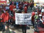 demo-mahasiswa-sidoarjo-250919.jpg