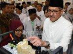 deputi-gubernur-bank-indonesia-dody-budi-waluyo-dalam-pembukaan.jpg