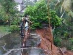 desa-gemaharjo-kecamatan-watulimo-kabupaten-trenggalek.jpg