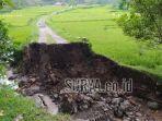 desa-ngadirojo-dan-desa-klepu-putus-setelah-diterjang-banjir.jpg