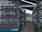 desain-apartemen-kelinci-dari-tim-pkm-t-untag-surabaya.jpg