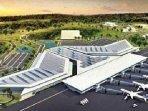 desain-bandara-kediri-desain-bandara-kediri.jpg