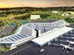 design-bandara-kediri.jpg
