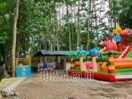 destinasi-wisata-desa-sidomulyo-kecamatan-wates.jpg