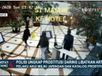 detik-detik-kedatangan-st-dan-ma-di-hotel.jpg
