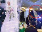 detik-detik-kue-5-tingkat-roboh-di-acara-pernikahan-super-mewah-videonya-viral-di-facebook.jpg