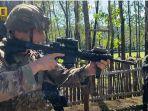 detik-detik-prajurit-kostrad-dan-pasukan-khusus-us-army-latihan-menembak-hingga-kuasai-medan-tempur.jpg