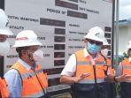 dewan-komisaris-pt-pertamina-persero-melakukan-kunjungan-kerja-ke-proyek-jtb.jpg