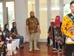 dhede-ilham-saputra-mahasiswa-sastra-indonesia-2019-universitas-negeri-malang-um.jpg