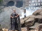 dhoho-street-fashion-2020-kediri.jpg