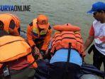 di-kedalaman-13-meter-jenazah-winarno-ditemukan-tersangkut-alat-pancing-nelayan.jpg