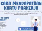 dibuka-11-april-2020-ini-7-cara-mudah-dapatkan-kartu-pra-kerja-rp-35-juta-di-wwwprakerjagoid.jpg