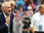 didier-deschamps_20180711_085614.jpg