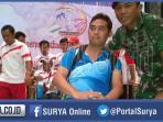 difable-tatok-hardiyanto-atlet-tenis-meja-bangkalan-madura_20151223_175857.jpg